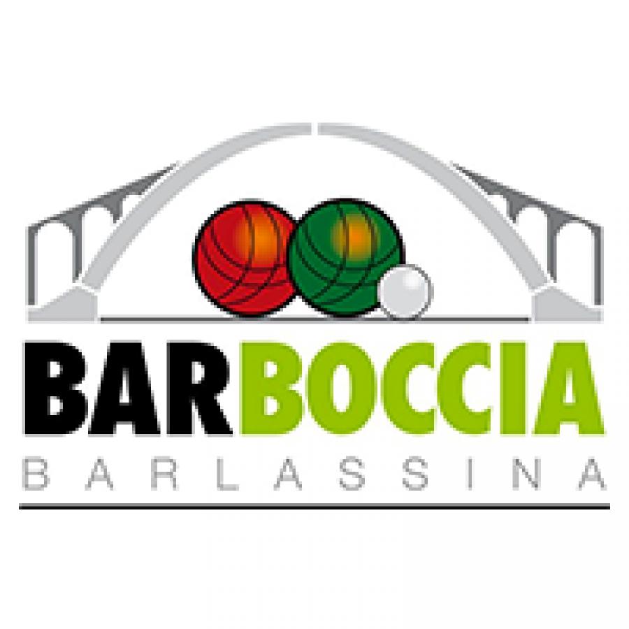 BarBoccia